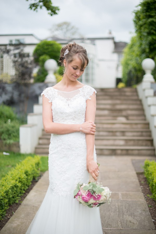 Chloe_Mitchell_Warwick-House-Wedding_SBS_005