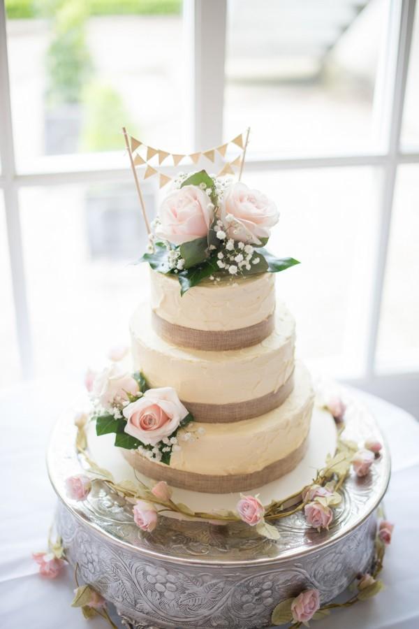 Chloe_Mitchell_Warwick-House-Wedding_SBS_008