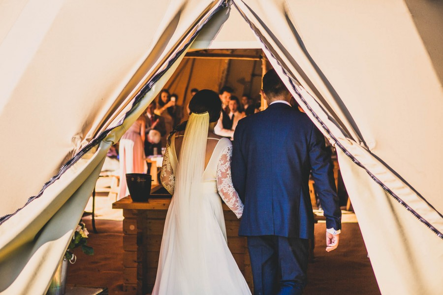 Emily_Darren_Tipi-Wedding_039
