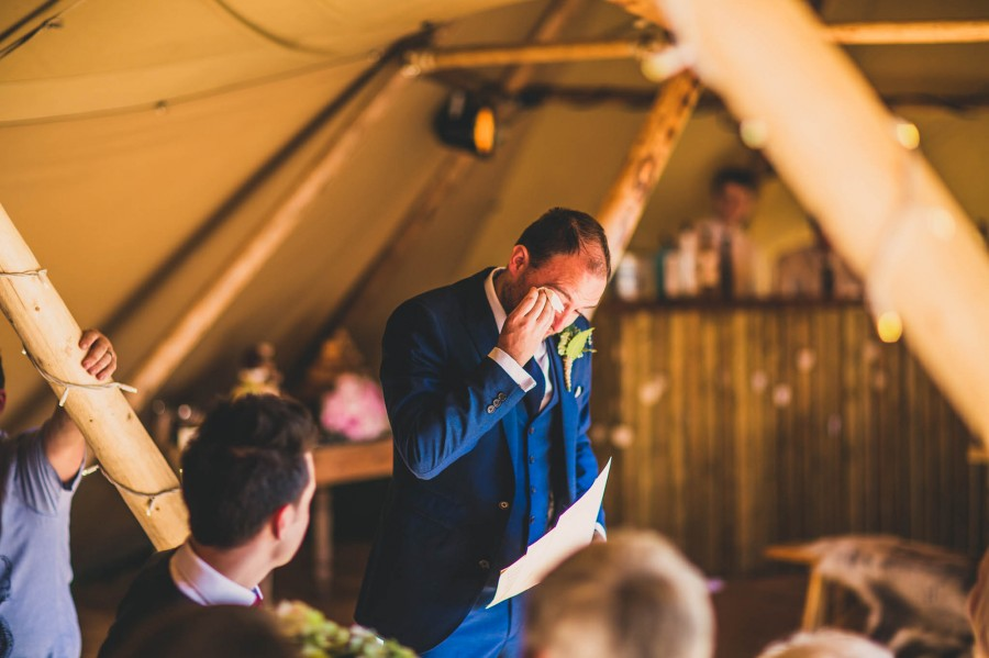 Emily_Darren_Tipi-Wedding_040