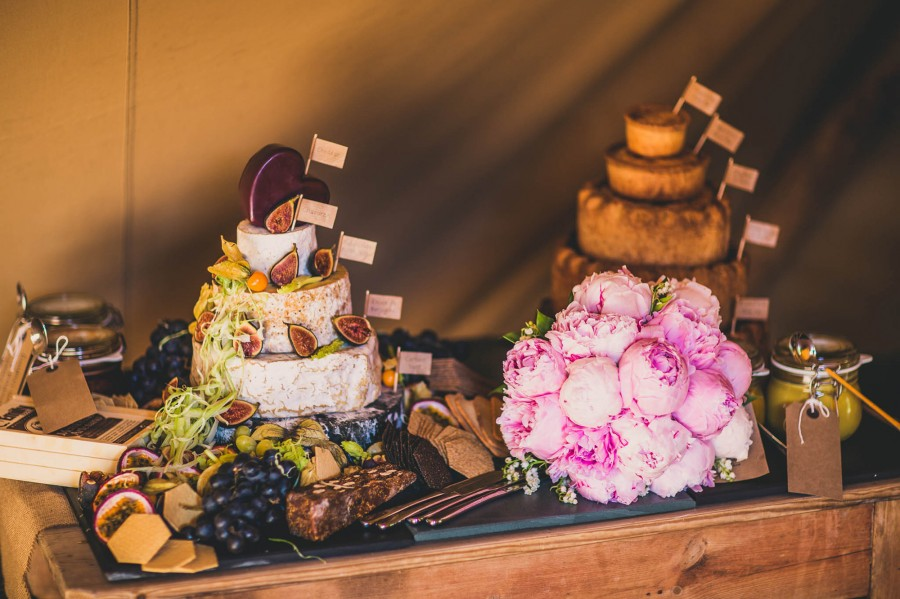 Emily_Darren_Tipi-Wedding_042