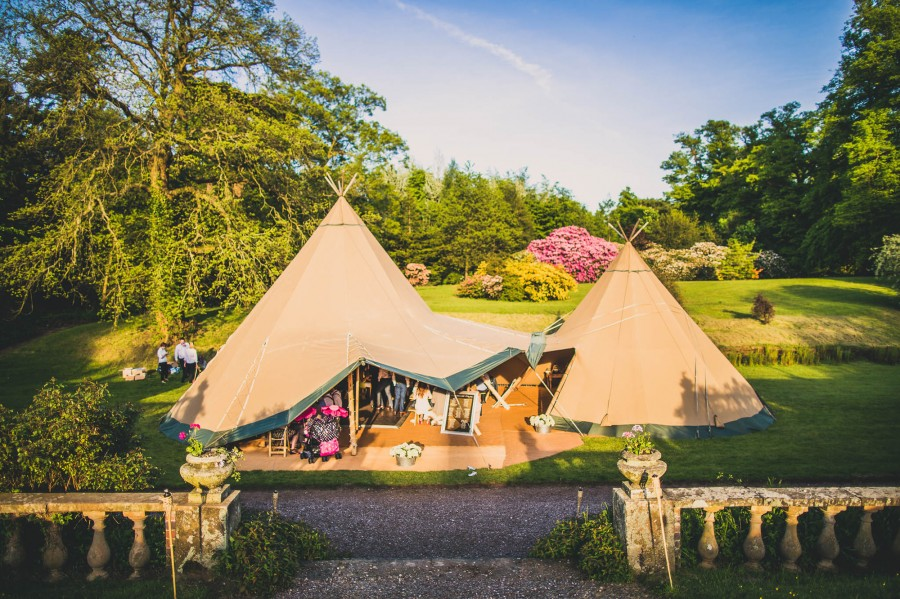 Emily_Darren_Tipi-Wedding_047