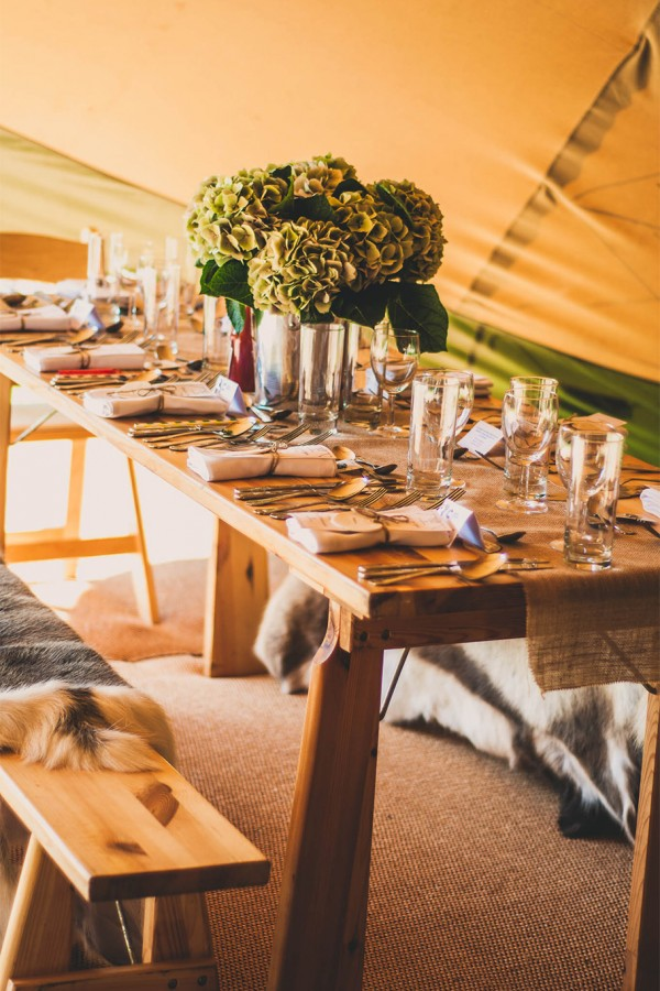 Emily_Darren_Tipi-Wedding_SBS_022