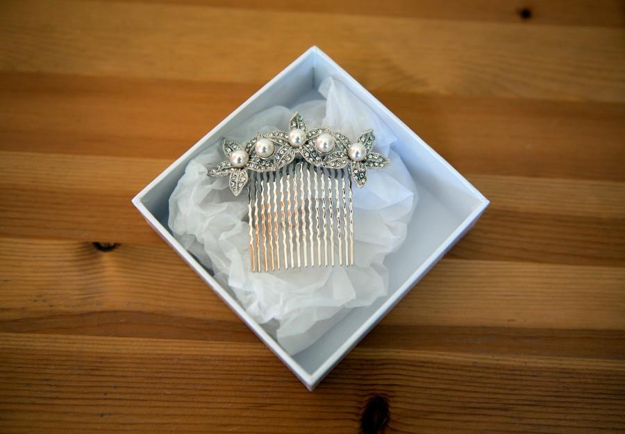 Judy_David_Vintage-Wedding_001