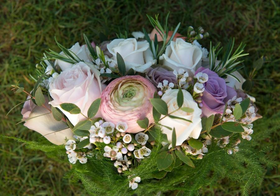 Judy_David_Vintage-Wedding_003