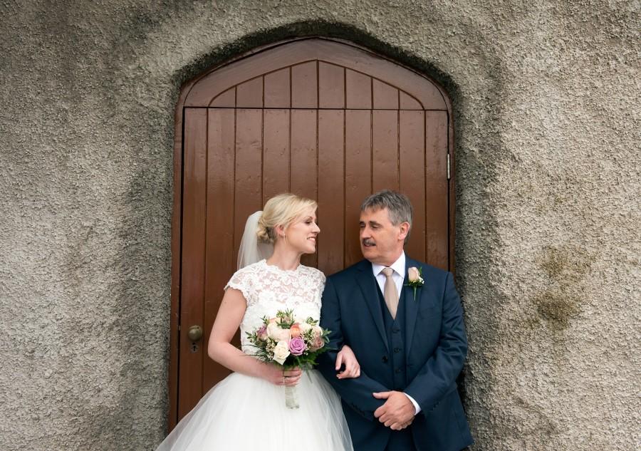 Judy_David_Vintage-Wedding_009