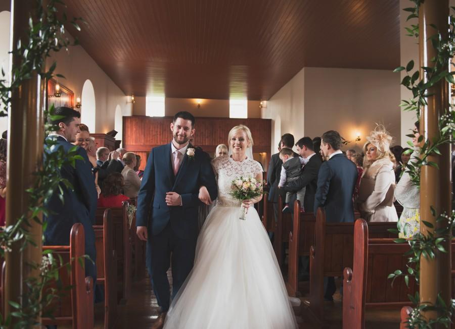 David matulewicz wedding