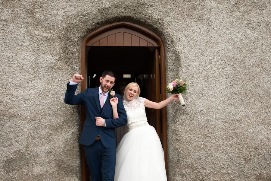 Judy_David_Vintage-Wedding_017
