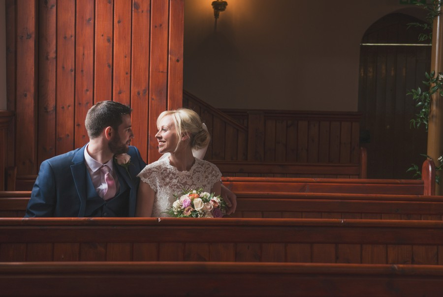 Judy_David_Vintage-Wedding_018