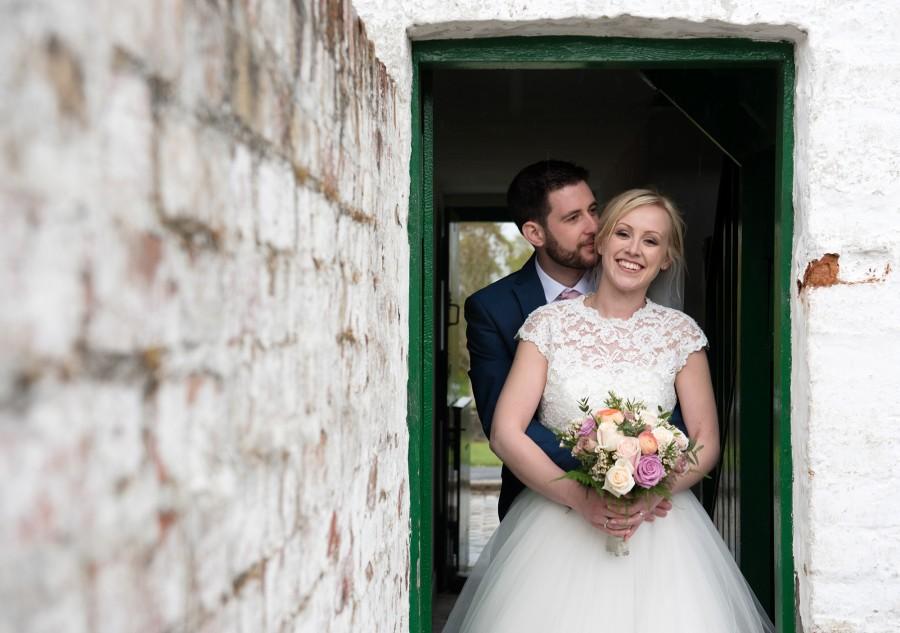 Judy_David_Vintage-Wedding_020