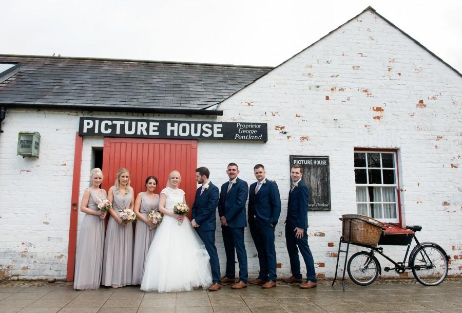 Judy_David_Vintage-Wedding_025