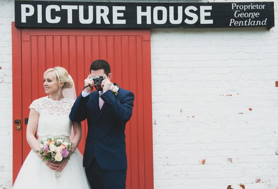 Judy_David_Vintage-Wedding_027