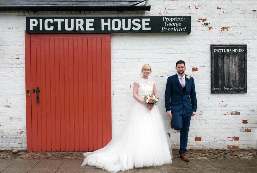 Judy_David_Vintage-Wedding_028