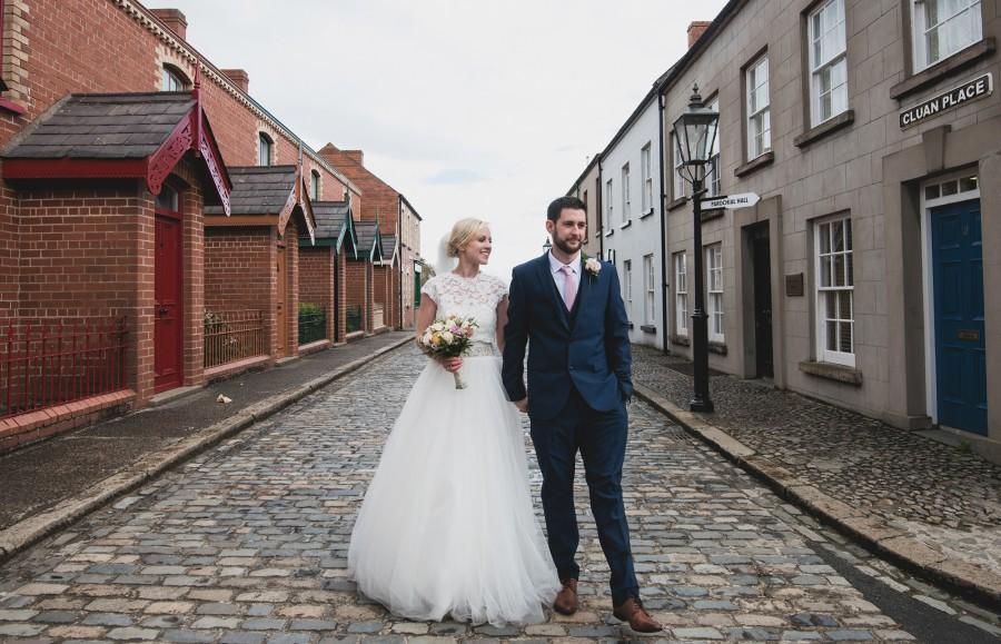 Judy_David_Vintage-Wedding_031