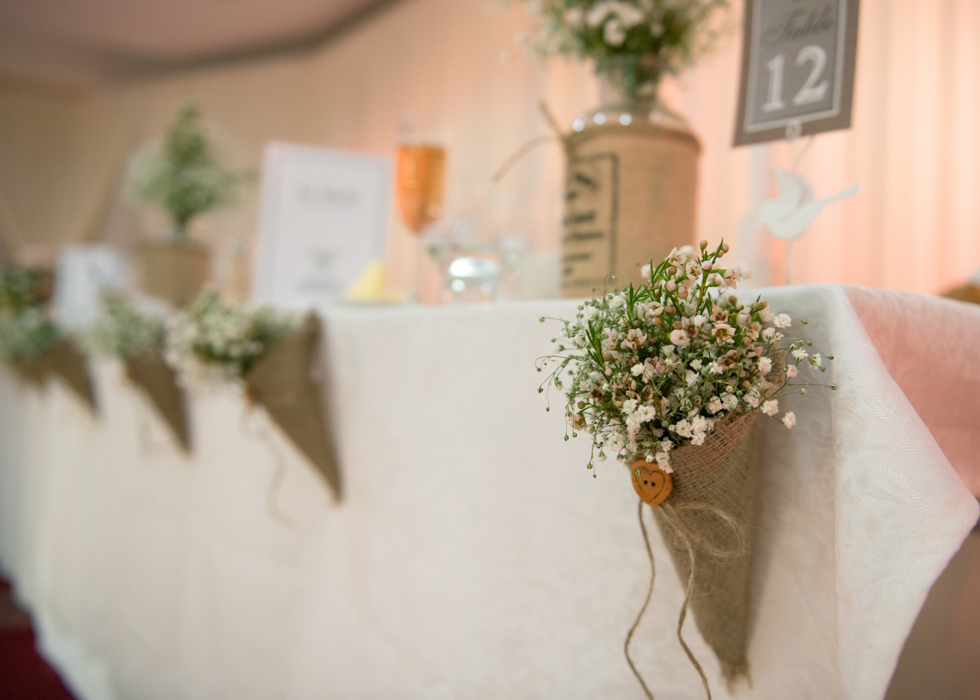 Judy_David_Vintage-Wedding_035