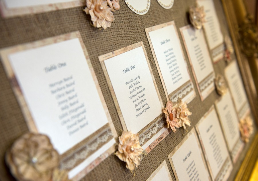 Judy_David_Vintage-Wedding_036