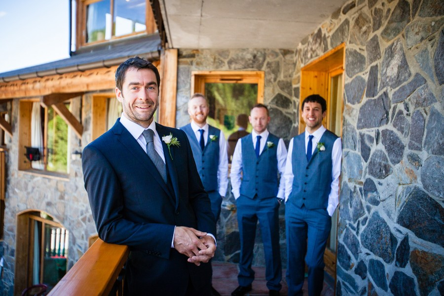 Lisa_David_French-Alps-Wedding_009