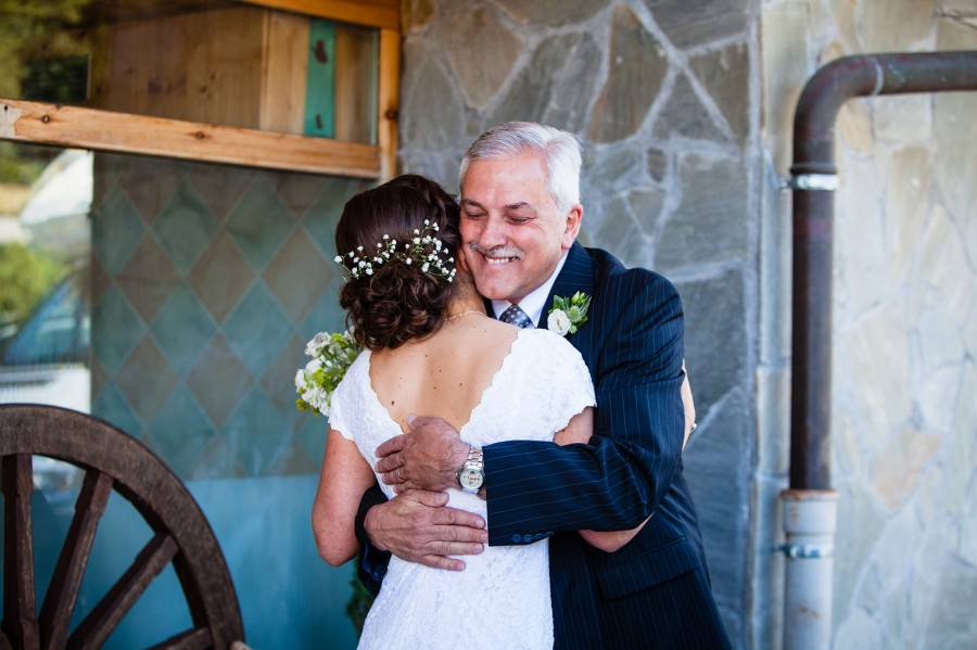Lisa_David_French-Alps-Wedding_013