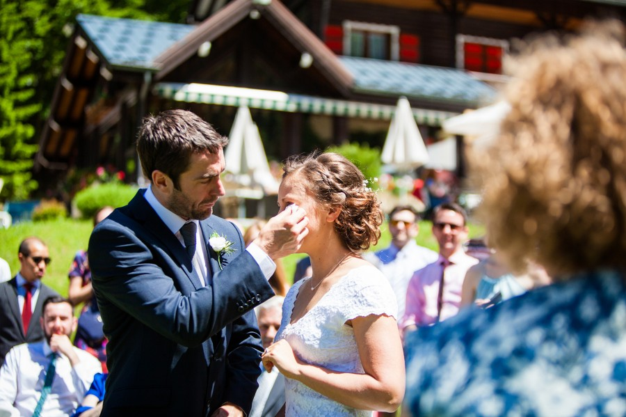 Lisa_David_French-Alps-Wedding_022