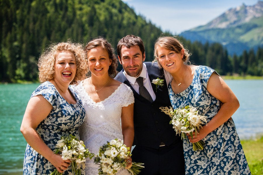 Lisa_David_French-Alps-Wedding_025
