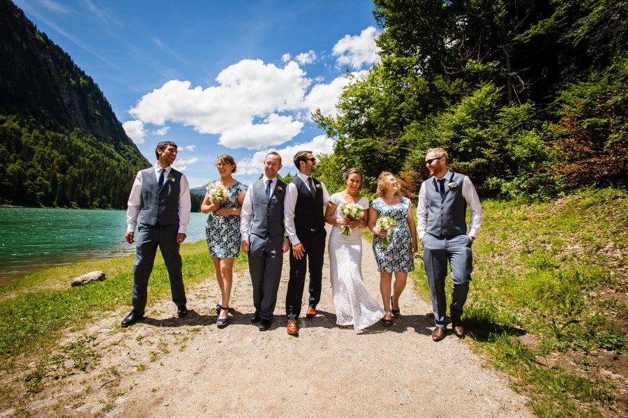 Lisa_David_French-Alps-Wedding_027
