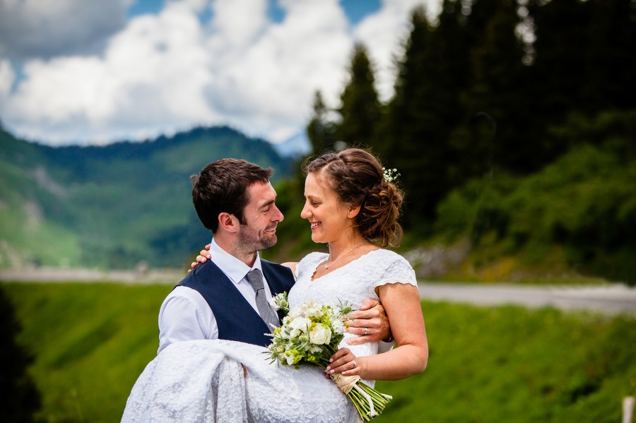 Lisa_David_French-Alps-Wedding_030