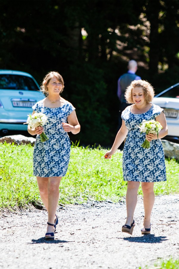 Lisa_David_French-Alps-Wedding_SBS_014