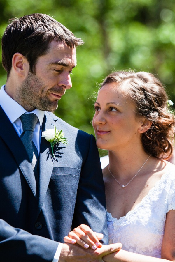 Lisa_David_French-Alps-Wedding_SBS_017