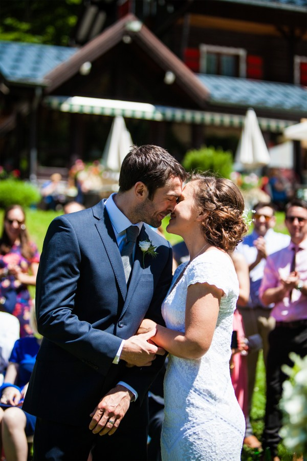 Lisa_David_French-Alps-Wedding_SBS_020