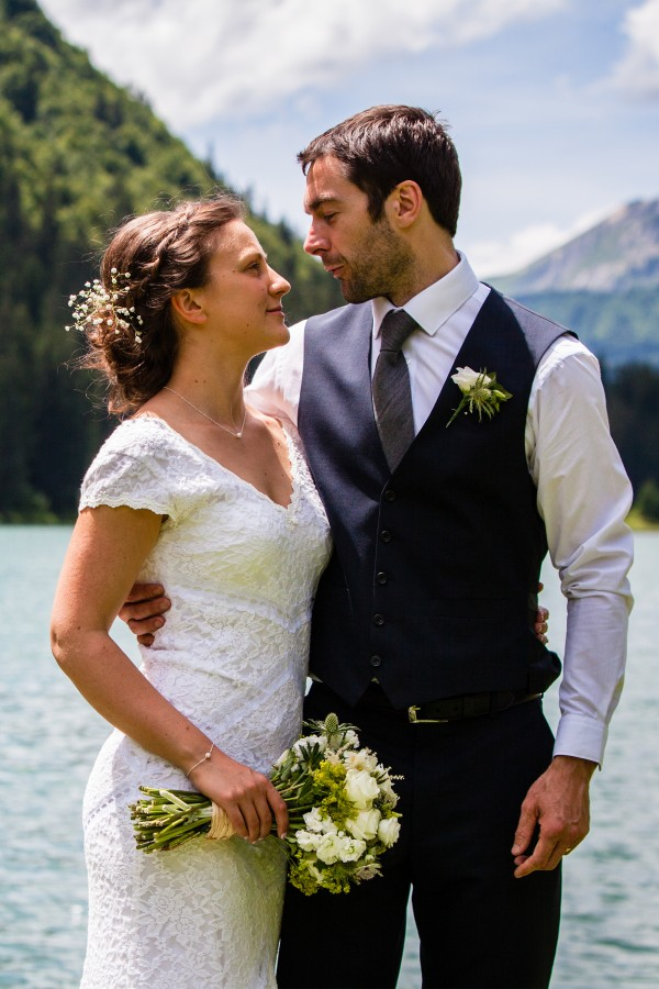 Lisa_David_French-Alps-Wedding_SBS_022