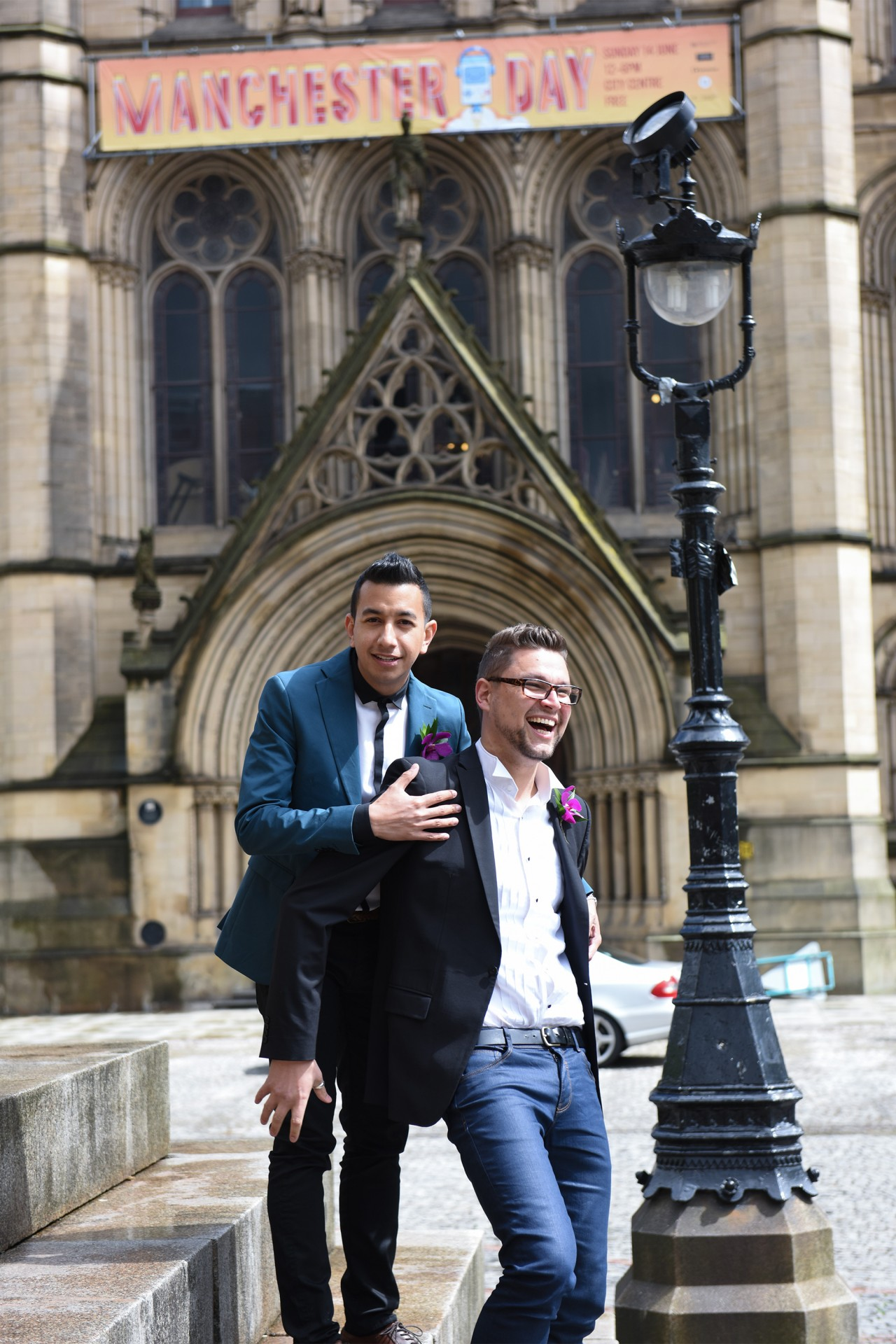 Richard_Anles_Manchester-Wedding_SBS_017