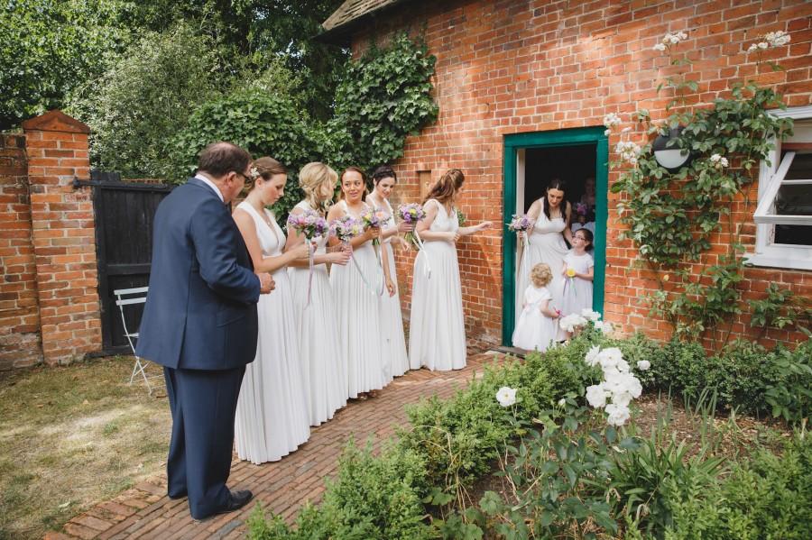 Rose_Lee_Fun-Wedding_005