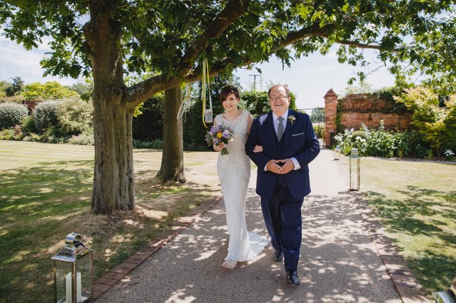 Rose_Lee_Fun-Wedding_007