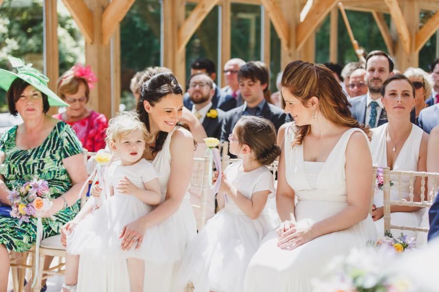 Rose_Lee_Fun-Wedding_009