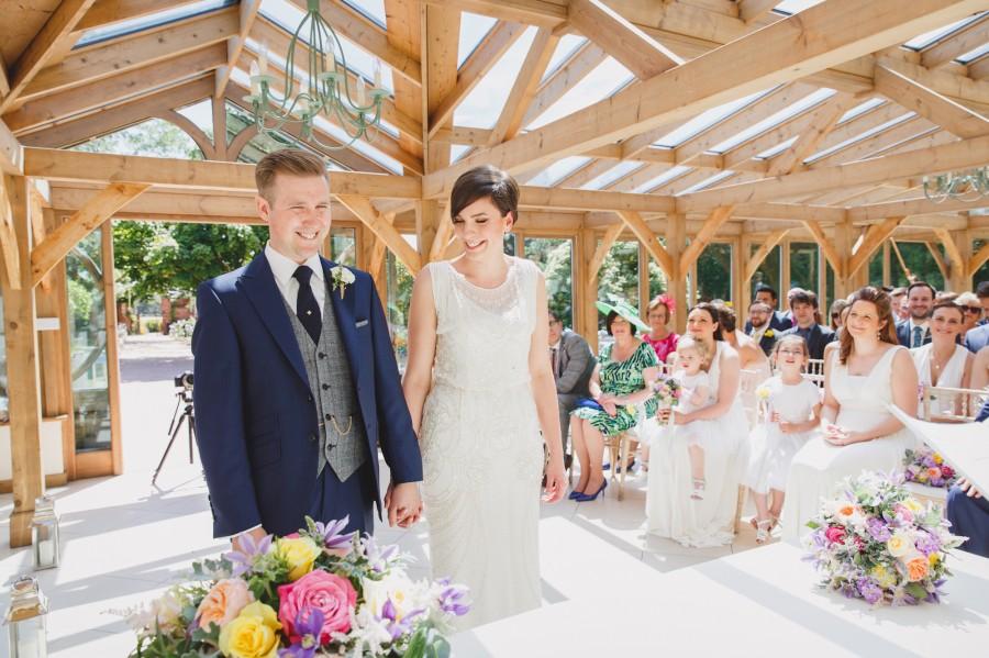 Rose_Lee_Fun-Wedding_011