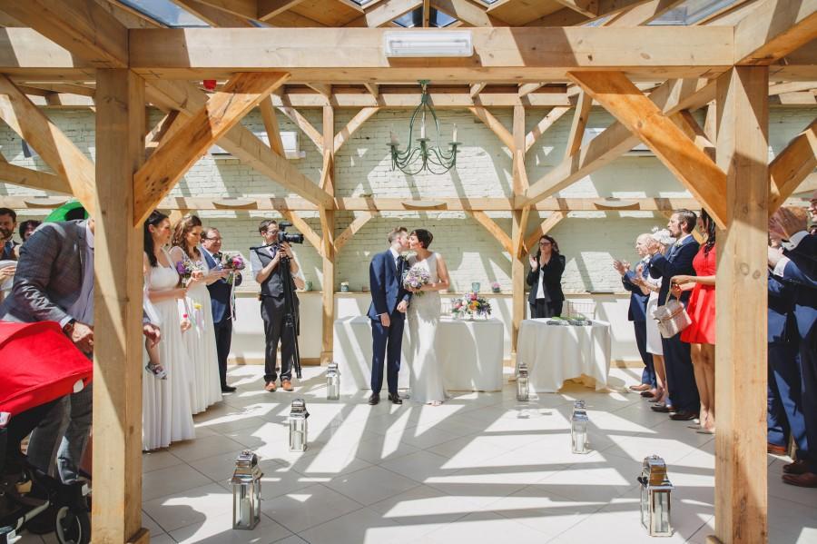 Rose_Lee_Fun-Wedding_015