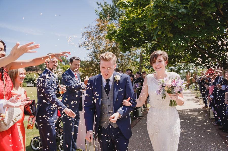 Rose_Lee_Fun-Wedding_018