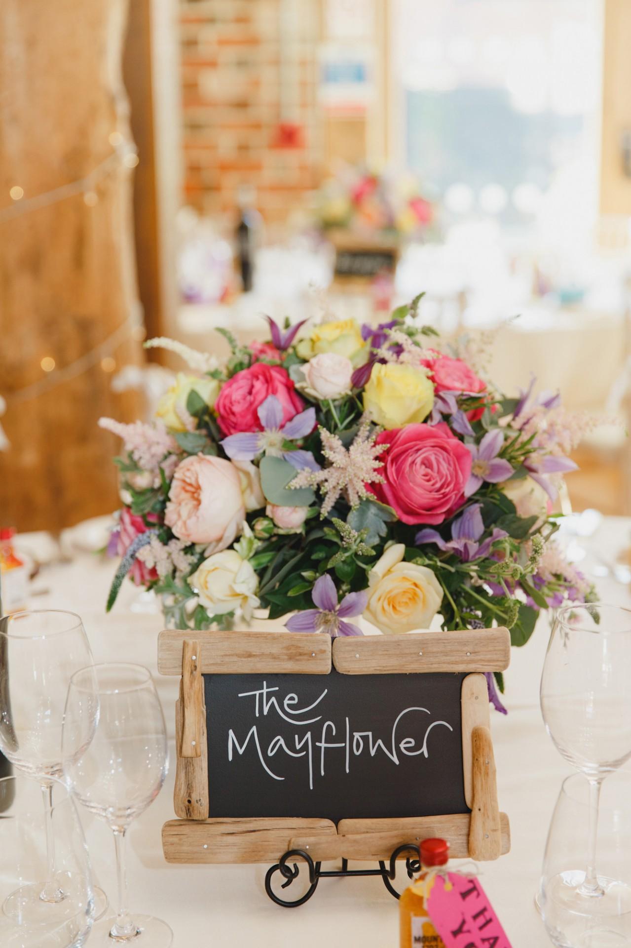 Rose_Lee_Fun-Wedding_021