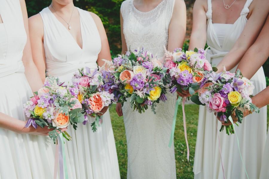 Rose_Lee_Fun-Wedding_032