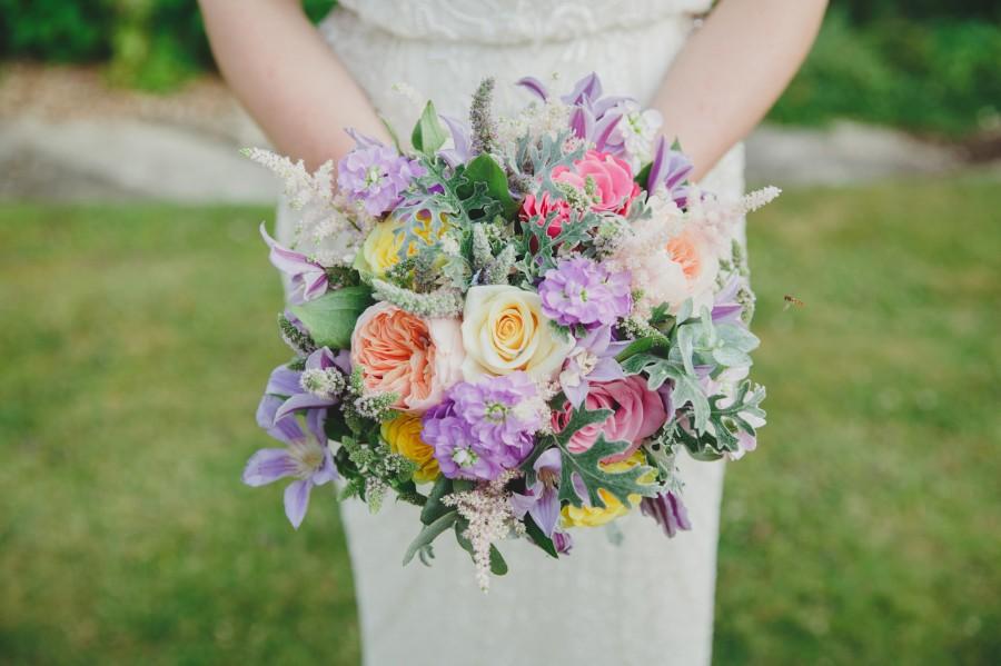 Rose_Lee_Fun-Wedding_033