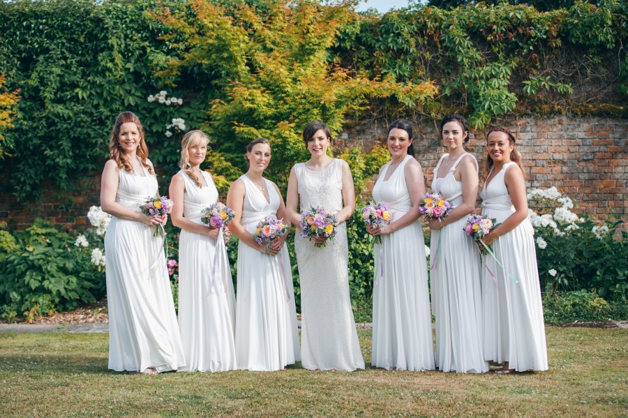 Rose_Lee_Fun-Wedding_034