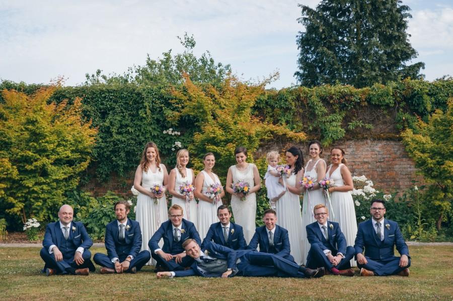 Rose_Lee_Fun-Wedding_035