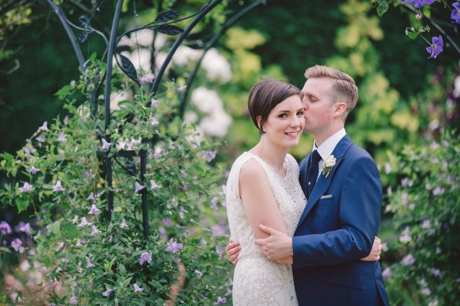 Rose_Lee_Fun-Wedding_037