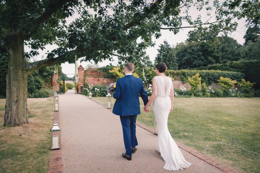 Rose_Lee_Fun-Wedding_040