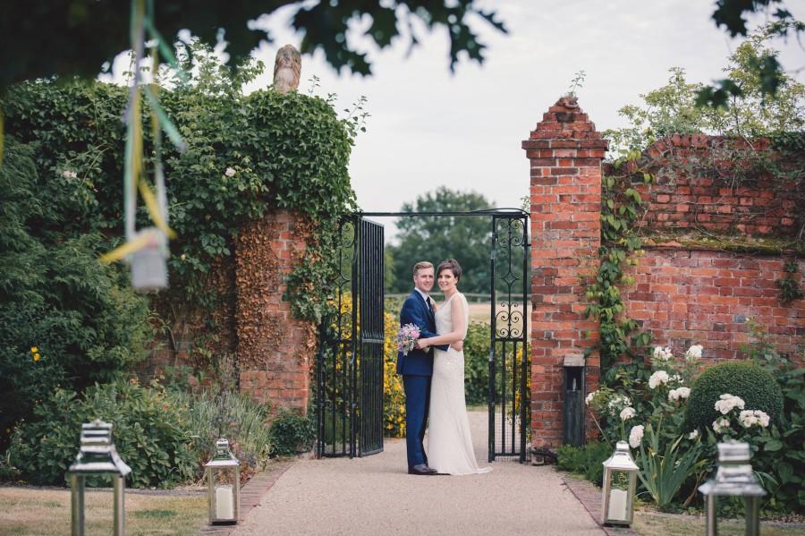 Rose_Lee_Fun-Wedding_041