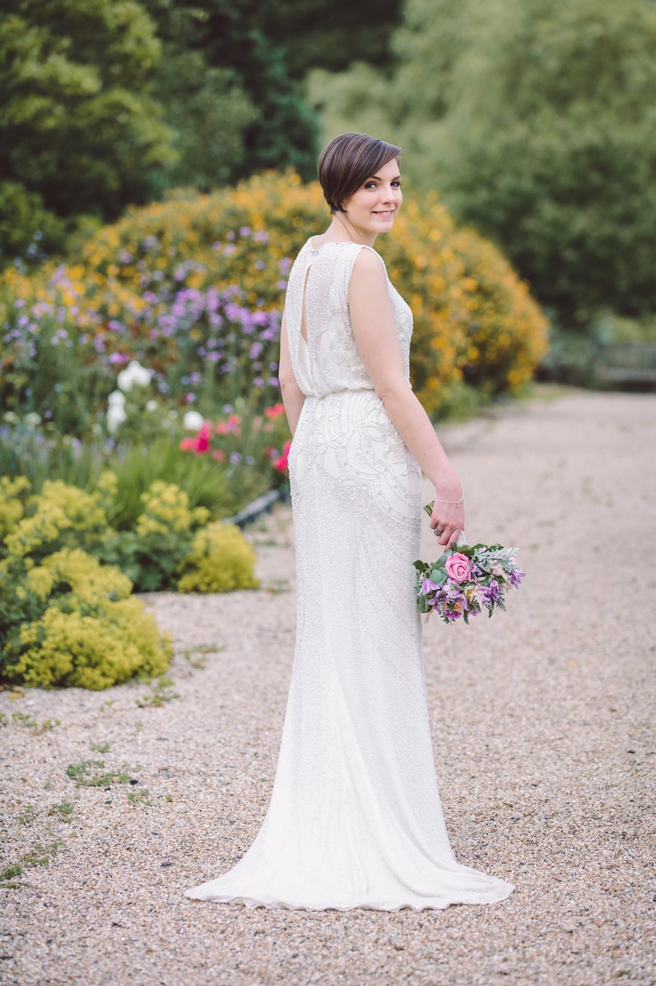Rose_Lee_Fun-Wedding_043