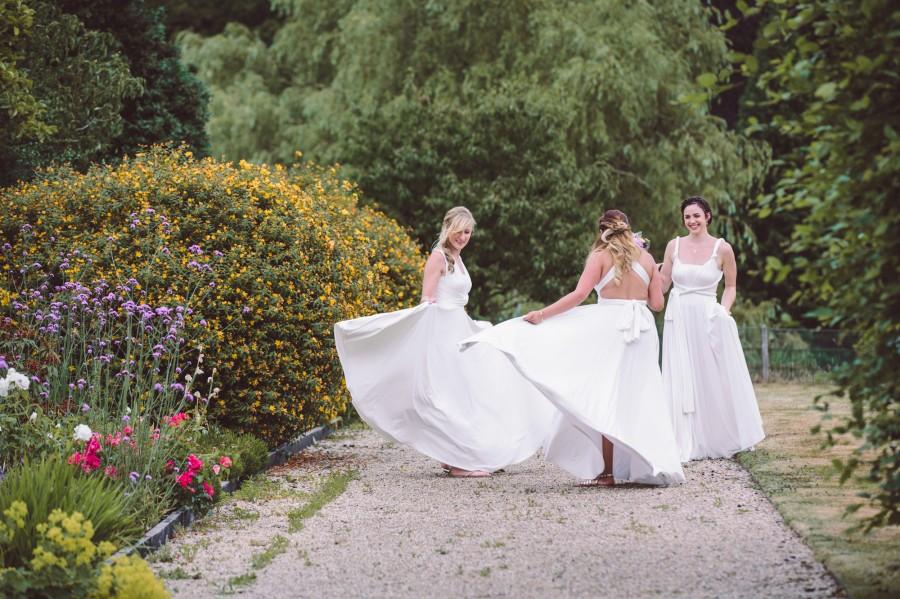 Rose_Lee_Fun-Wedding_045