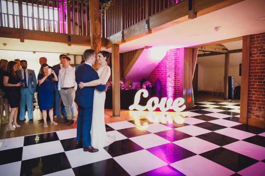Rose_Lee_Fun-Wedding_046