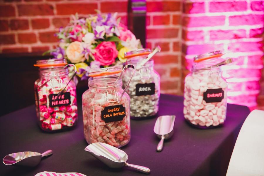 Rose_Lee_Fun-Wedding_047