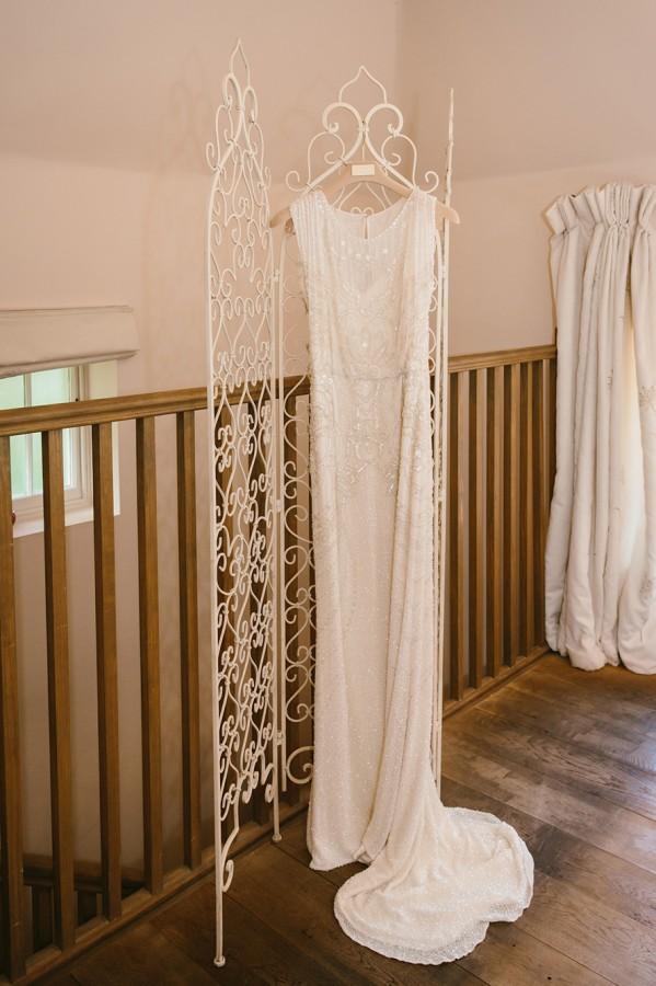 Rose_Lee_Fun-Wedding_SBS_002